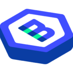logo Money Block